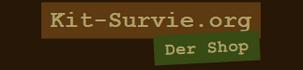 Der Kit-Survie.org Shop
