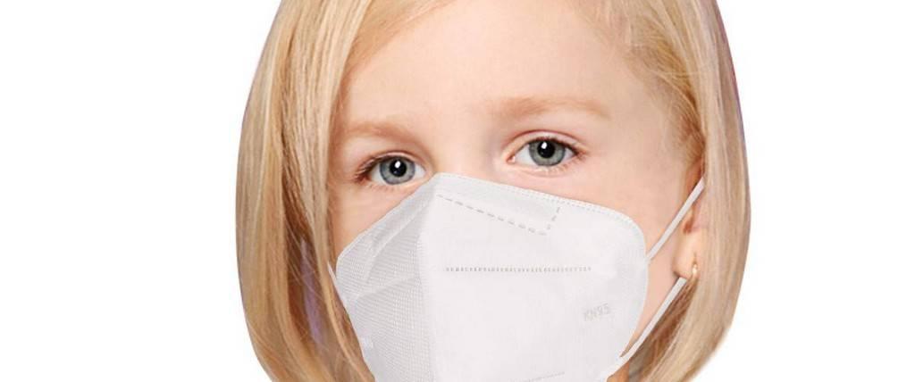 Coronavirus. Est-il vrai que les personnes âgées sont les plus touchées? J'ai plus de 65 ans, que puis-je faire pour me protéger contre l'infection? 10 nouveaux FAQ pour les mineurs du ministère